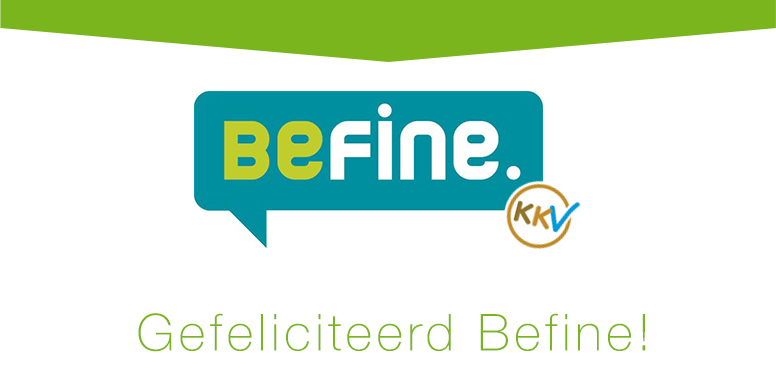 befine-kkv