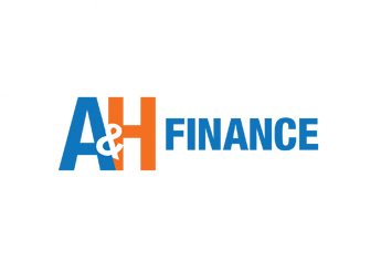 cases-logo-ahfinance
