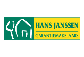 cases-logo-hansjanssen