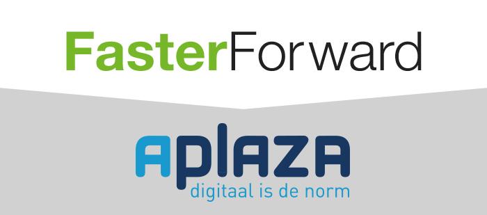 fasterforward-aplaza
