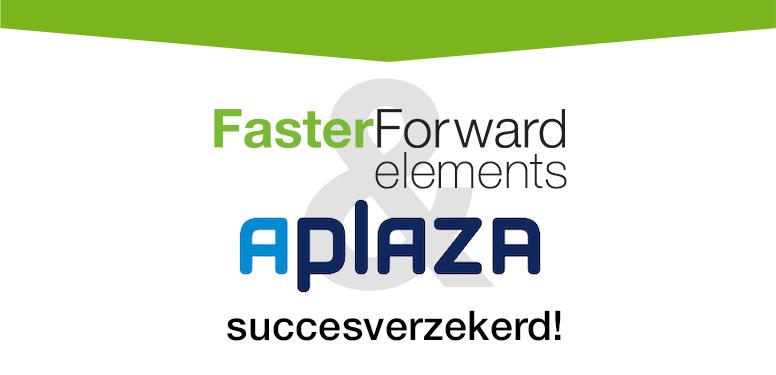 faster-forward-en-aplaza