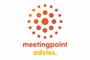 meetingpoints