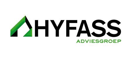 Hyfass