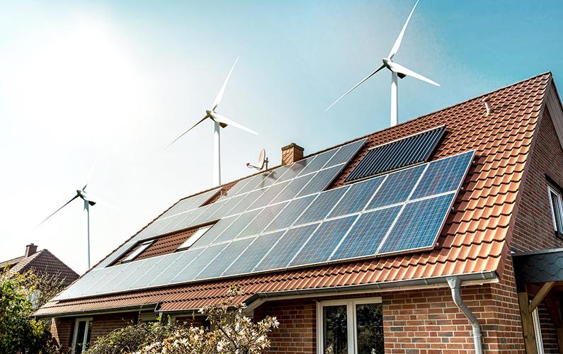 Verduurzaming van hypotheekadvies dankzij koppeling met De Energie Raadgever