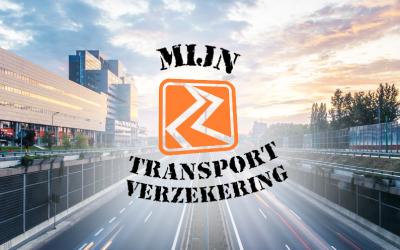 Mijn TransportVerzekering kiest voor moderne cloudoplossing