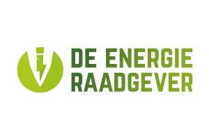 De Energie Raadgever