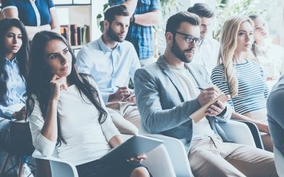 Zet de eerste stap naar actief klantbeheer met Client Officer