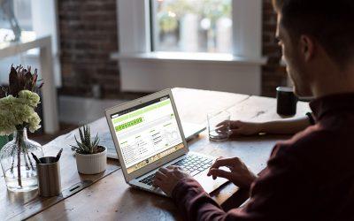 Digitale werkplek: het belang en de voordelen