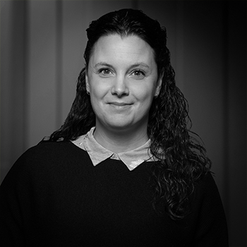 Peggy Smit - Verkerke
