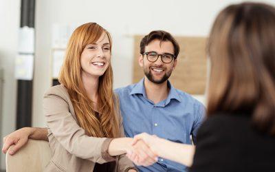 3 tips: verzekeringen adviseren bij bestaande klanten