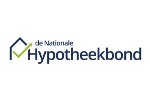 de Nationale Hypotheekbond