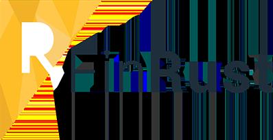 planningssoftware logo