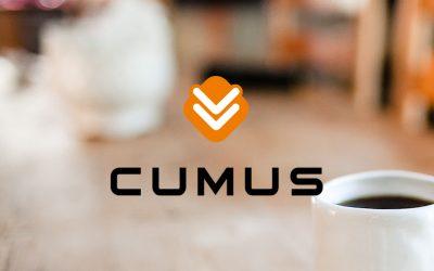 CUMUS breidt aanbod uit met Elements
