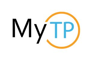 My TP