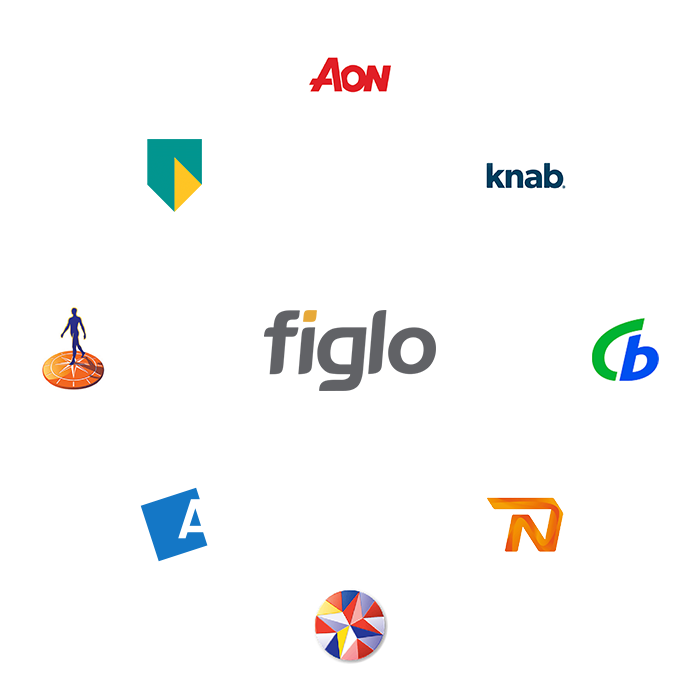 Figlo partners