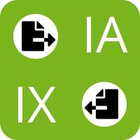 IA IX informatiebericht