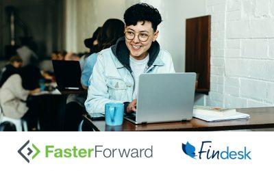 Webinar: efficiënt adviseren en beheren op 4 maart