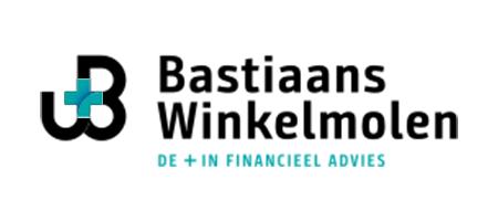 Bastiaans Winkelmolen