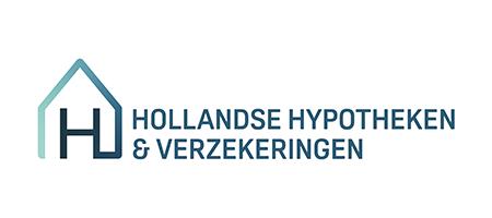 Hollandse hypotheken en verzekeringen