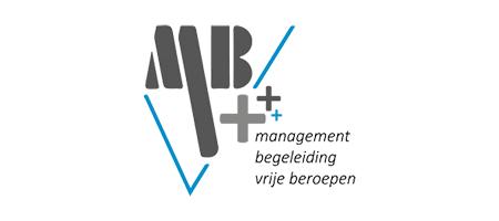 MBV Financieel Adviseurs