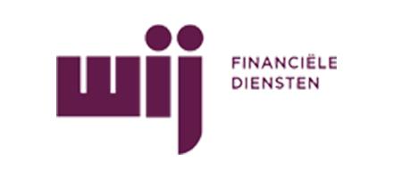 WIJ Financiele diensten