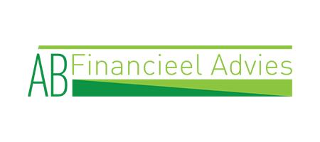 ab financieel advies