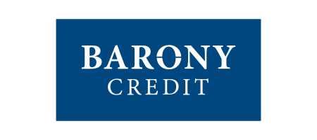 barony credit