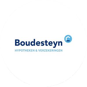 boudesteyn logo