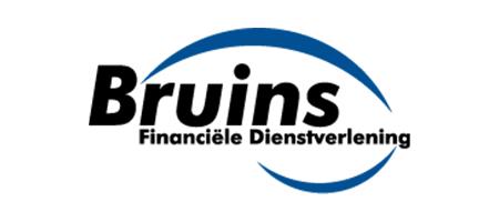 bruins financiele dienstverlening