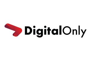 logo Digital Only