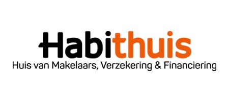 habithuis
