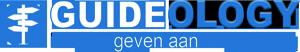 Guideology logo