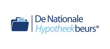 nationale hypotheekbeurs vlissingen