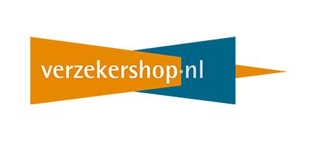 verzekershop