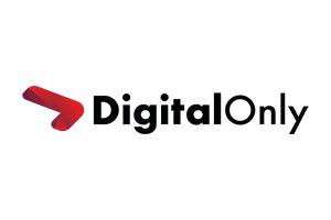 Digital Only