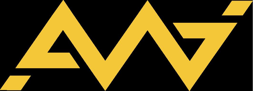 AWI logo