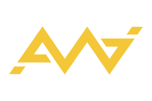 AWI Connect
