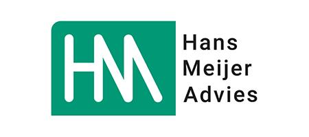 Hans Meijer Advies