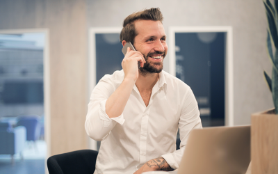 25 manieren om meer omzet te halen uit je klantenportefeuille